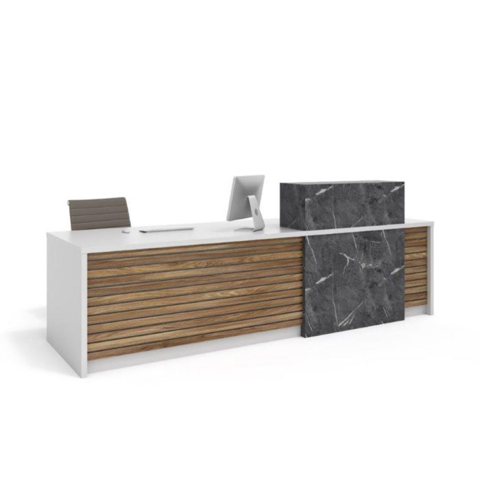 macphersons_office_furniture_durban_benito_reception_counter