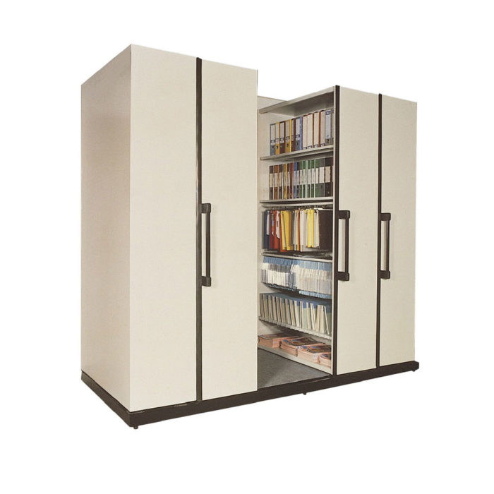 macphersons_office_furniture_durban_filing_accessories_bulk_filing_units