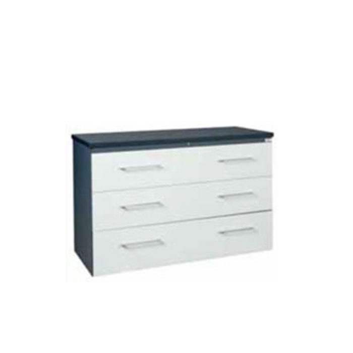 macphersons_office_furniture_durban_filing_accessories_folio_range