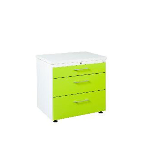 macphersons_office_furniture_durban_filing_accessories_mini_cabinet_range