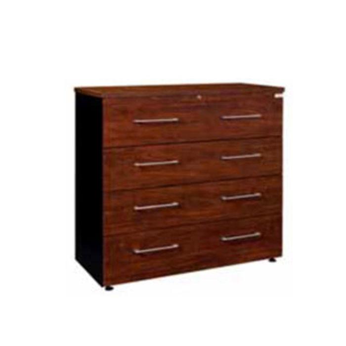 macphersons_office_furniture_durban_filing_accessories_quadro_range