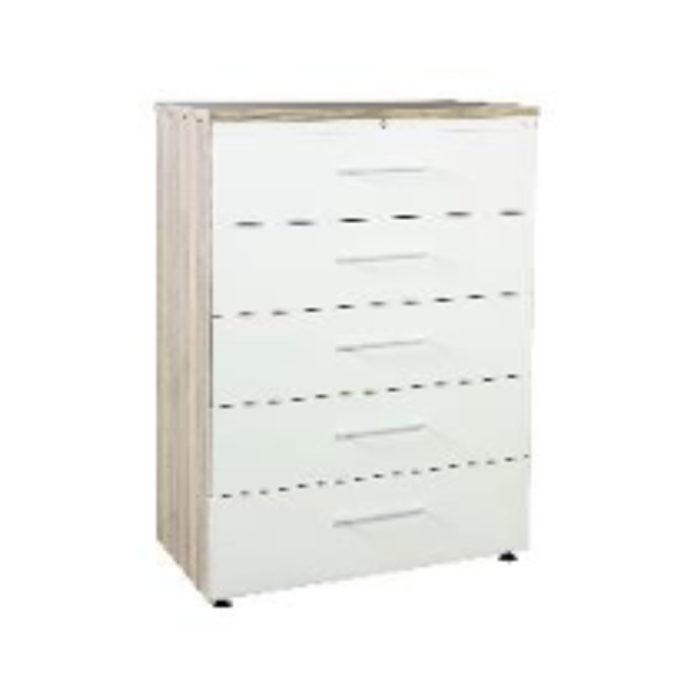macphersons_office_furniture_durban_filing_accessories_quantum_cabinet_range