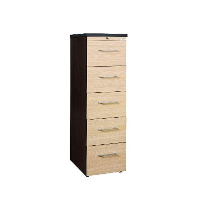 macphersons_office_furniture_durban_filing_accessories_solo_cabinet_range