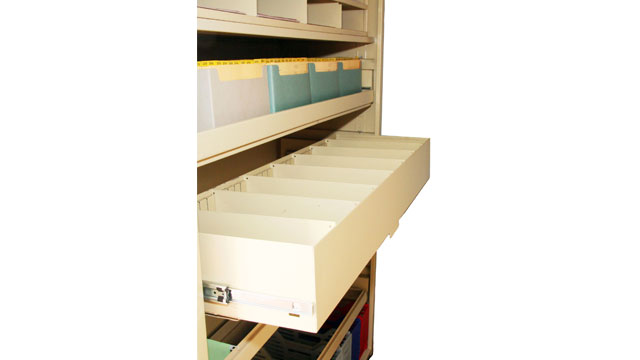 macphersons_office_furniture_durban_filing_accessories_stationery_drawer