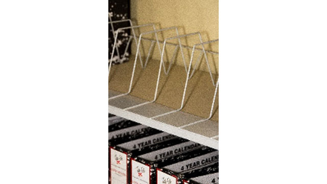 macphersons_office_furniture_durban_filing_accessories_wire_racking