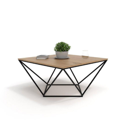 macphersons_office_furniture_durban_giano_coffee_table