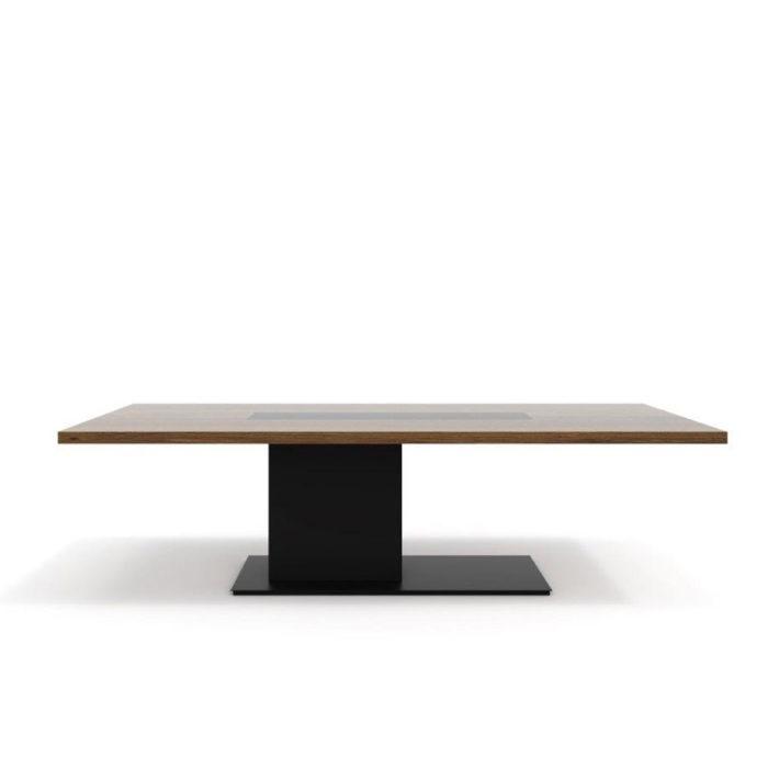 macphersons_office_furniture_durban_mateo_metal_frame_boardroom_table