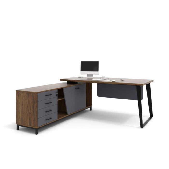 macphersons_office_furniture_durban_tora_desk