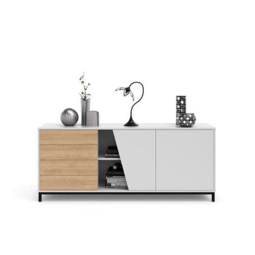 macphersons_office_furniture_durban_tora_server