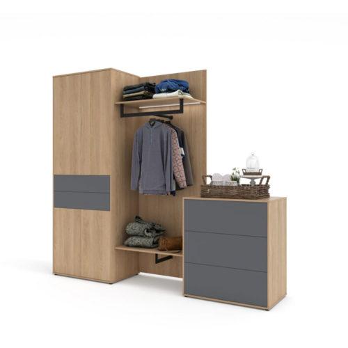 macphersons_office_furniture_durban_hospitality_3_piece_wall_unit_set