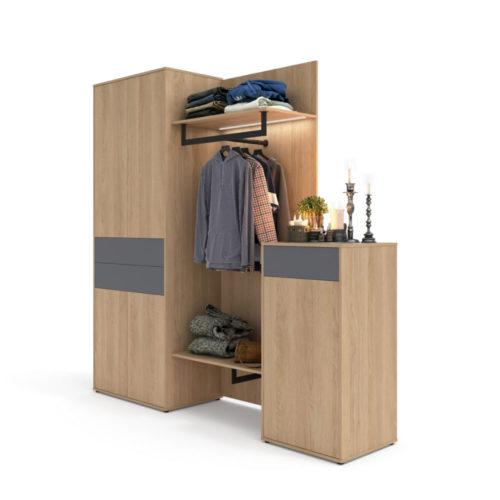 macphersons_office_furniture_durban_hospitality_3_piece_wall_unit_set_with_fridge