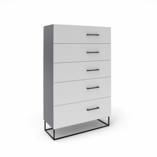macphersons_office_furniture_durban_hospitality_cube_5_drawer_unit
