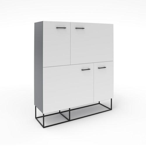 macphersons_office_furniture_durban_hospitality_cube_wall_unit