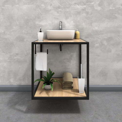 macphersons_office_furniture_durban_hospitality_floating_vanity_unit
