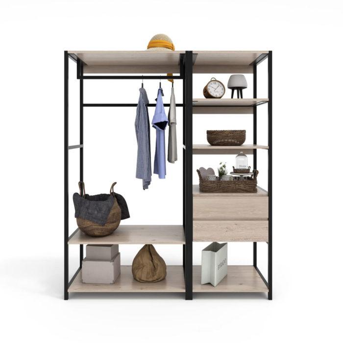 macphersons_office_furniture_durban_hospitality_framed_open_shelving