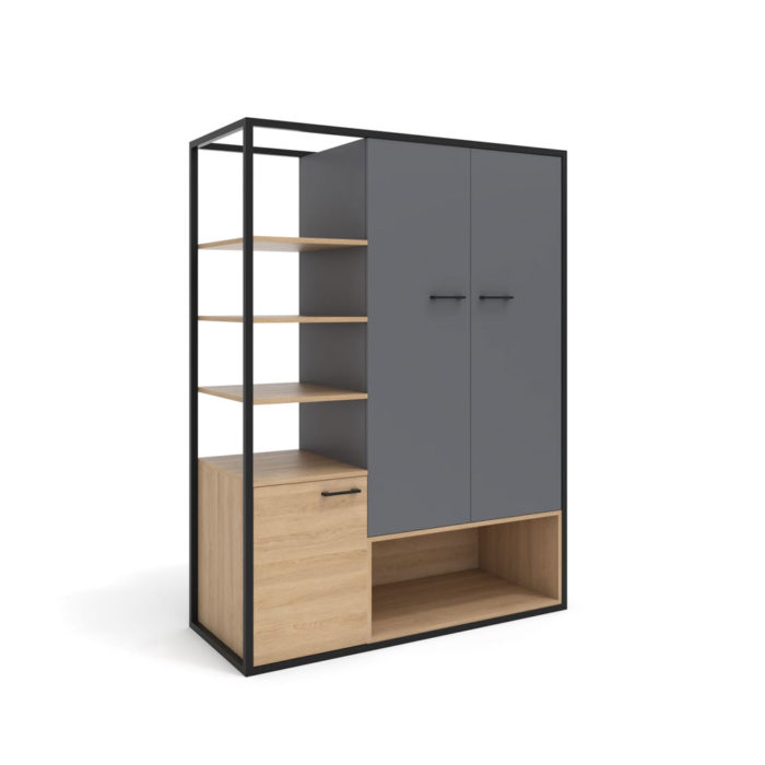 macphersons_office_furniture_durban_hospitality_framed_wall_unit
