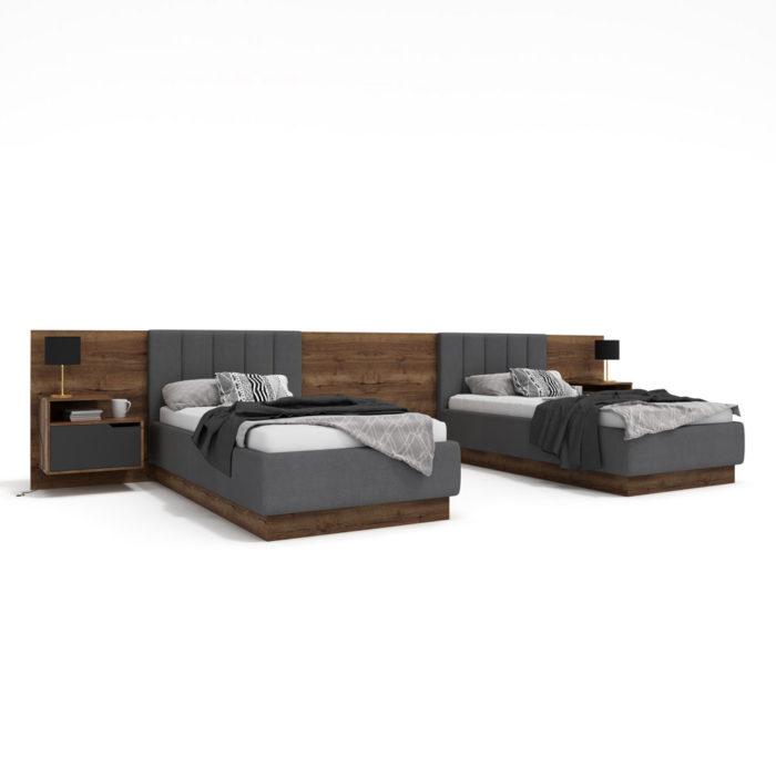 macphersons_office_furniture_durban_hospitality_semi_upholstered_single_headboard