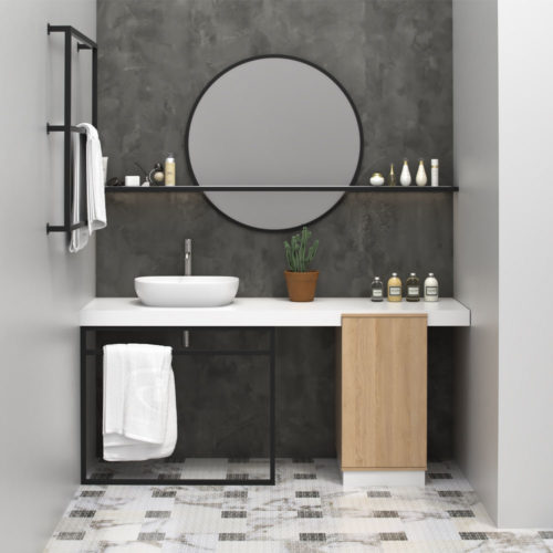 macphersons_office_furniture_durban_hospitality_vanity_single_door_unit