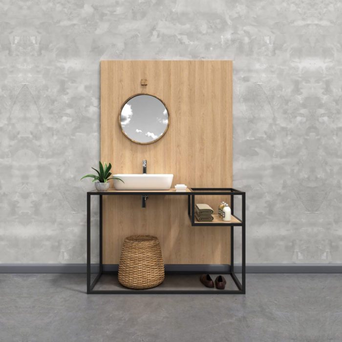 macphersons_office_furniture_durban_hospitality_vanity_wall_unit