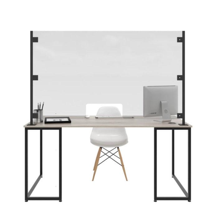 macphersons_office_furniture_screens_3mm