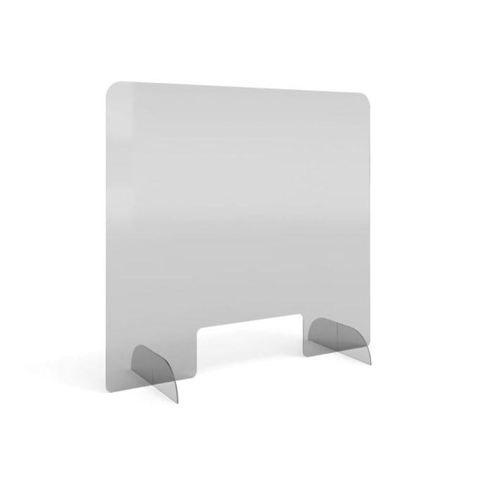 macphersons_office_furniture_screens_3mm_Perspex_Screens_1