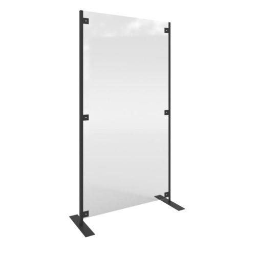 macphersons_office_furniture_screens_Floor-Standing-Screens