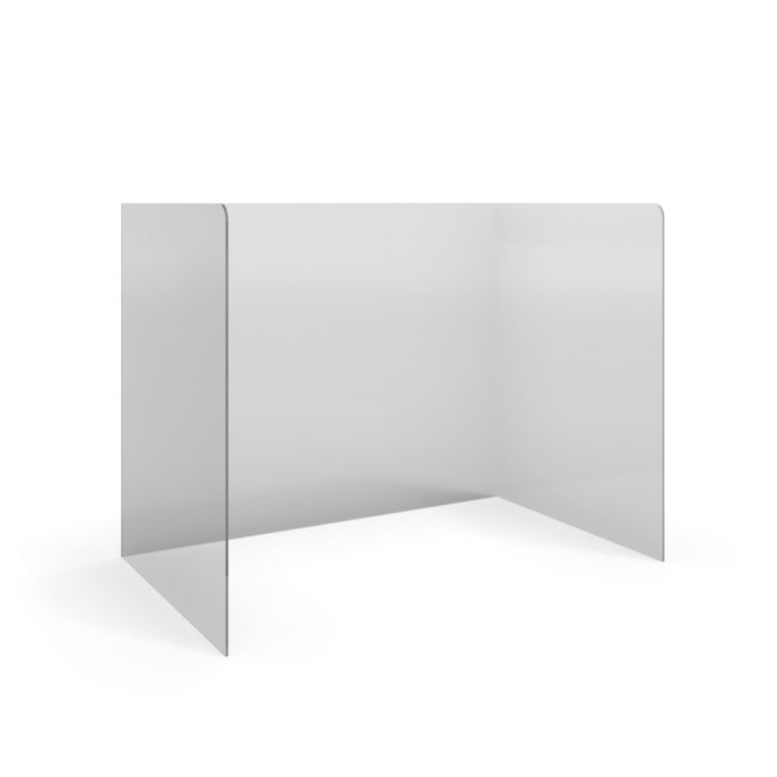 macphersons_office_furniture_screens_school_desk_screens