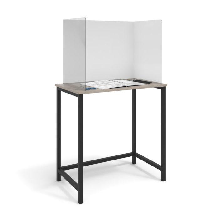 macphersons_office_furniture_screens_school_desk_screens_1
