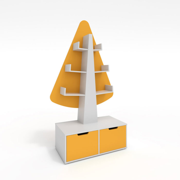 macphersons_school_furniture_durban_library_range_tree_of_knowledge_3