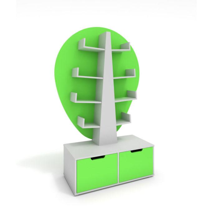 macphersons_school_furniture_durban_library_range_tree_of_knowledge_4
