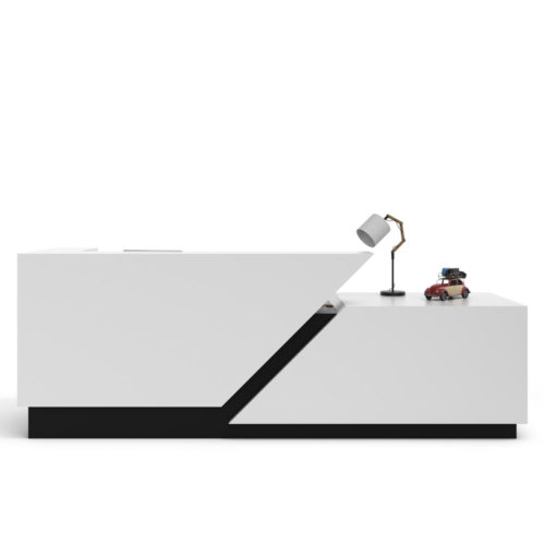 macphersons_office_furniture_durban_reception_counters_della_reception_desk_1