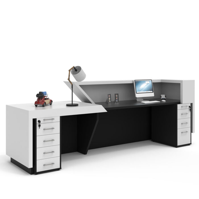 macphersons_office_furniture_durban_reception_counters_della_reception_desk_2