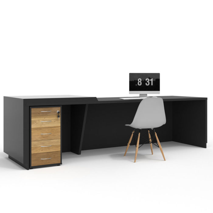 macphersons_office_furniture_durban_reception_counters_harley_reception_desk_2