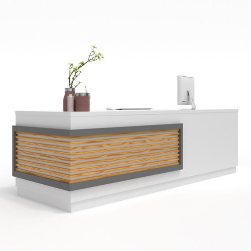 macphersons_office_furniture_durban_reception_counters_strata_reception_desk_1