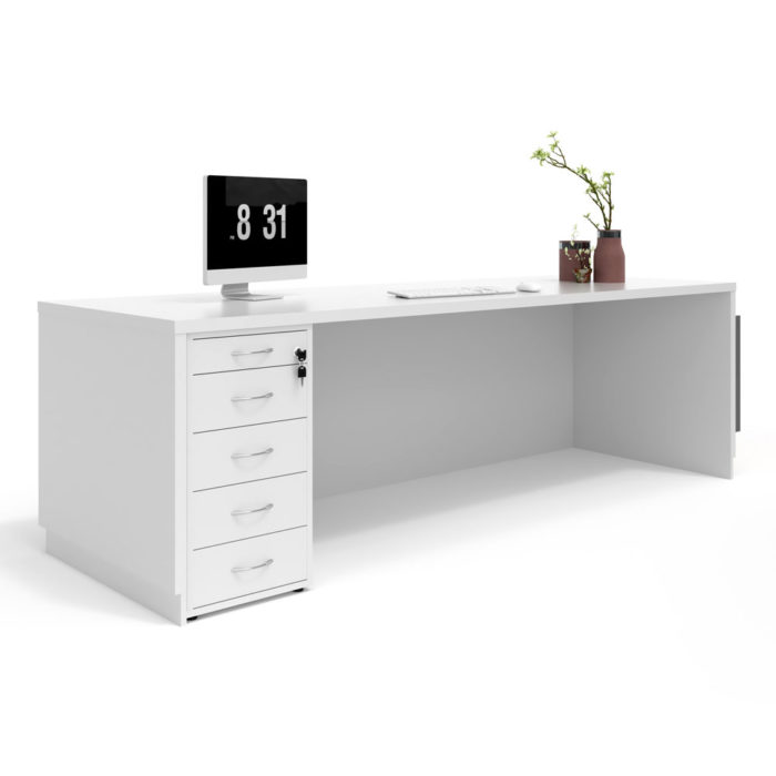 macphersons_office_furniture_durban_reception_counters_strata_reception_desk_2