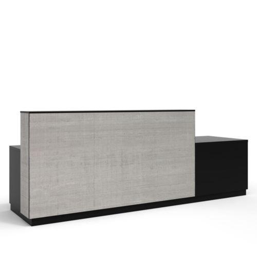 macphersons_office_furniture_durban_reception_counters_william_reception_desk_1