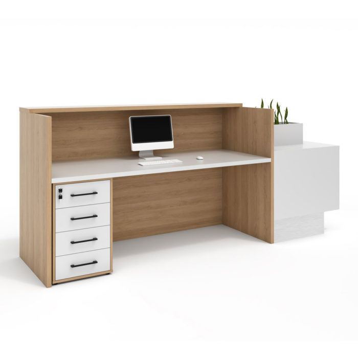 macphersons_office_furniture_durban_reception_counters_zoe_reception_desk_2