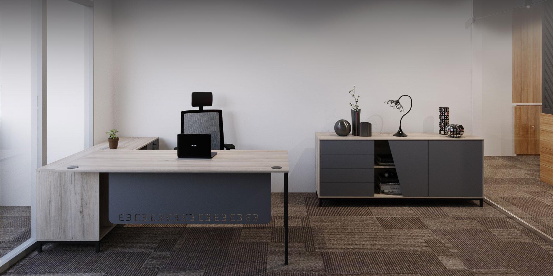 macphersons_office_premium_furniture_durban_banner_2