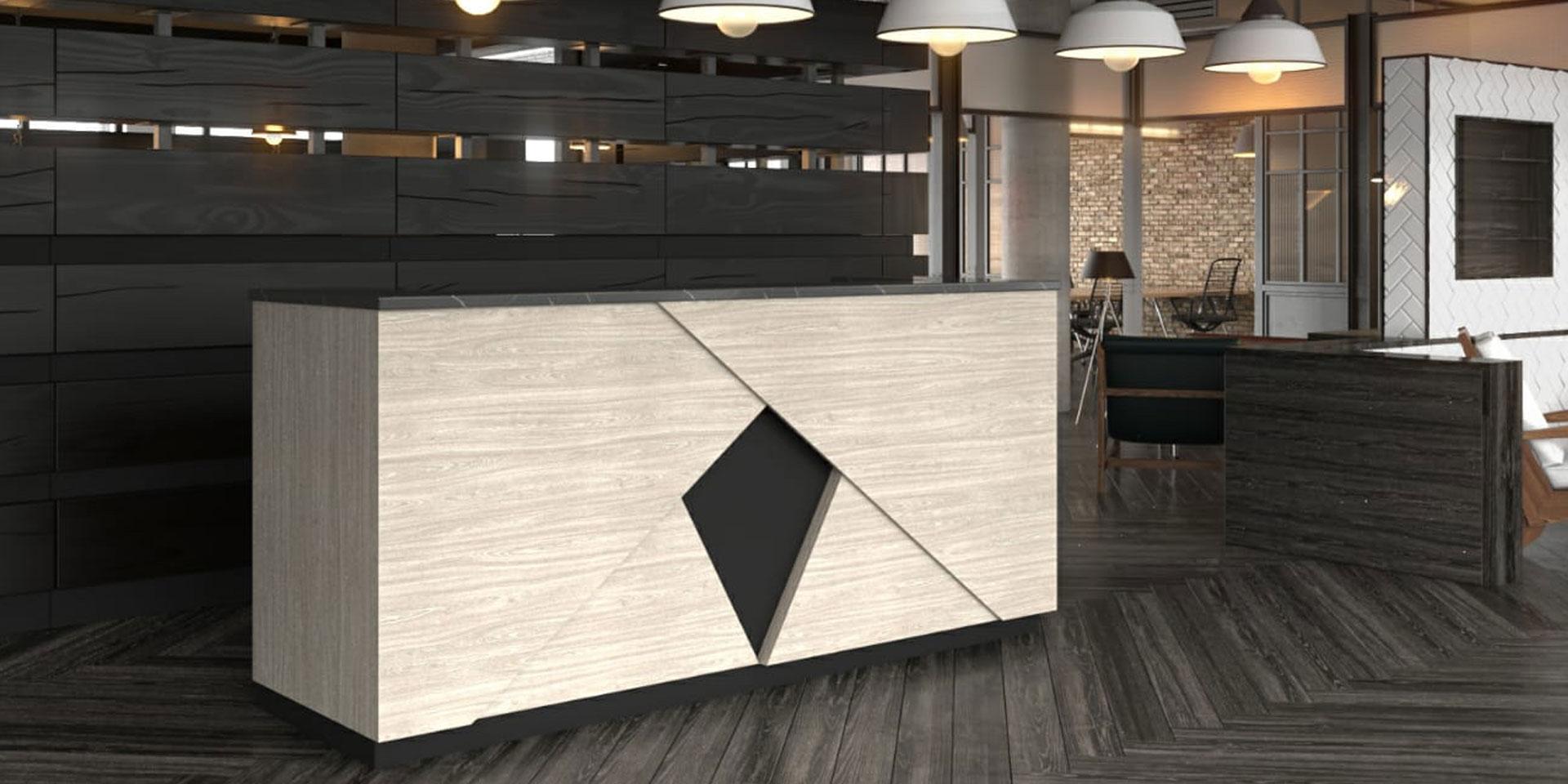 macphersons_office_premium_furniture_durban_banner_4