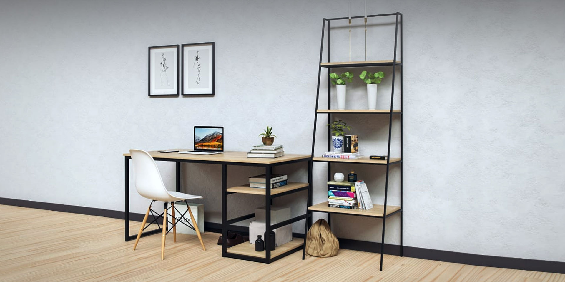 macphersons_office_premium_furniture_durban_banner_5