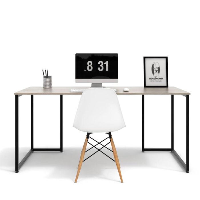 macphersons_school_furniture_durban_home_range_90_degree