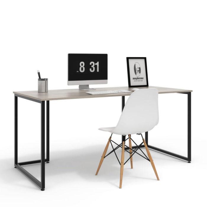 macphersons_school_furniture_durban_home_range_90_degree_side