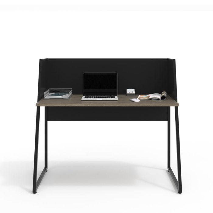 macphersons_school_furniture_durban_home_range_axa_desk_1