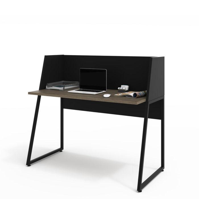 macphersons_school_furniture_durban_home_range_axa_desk_2