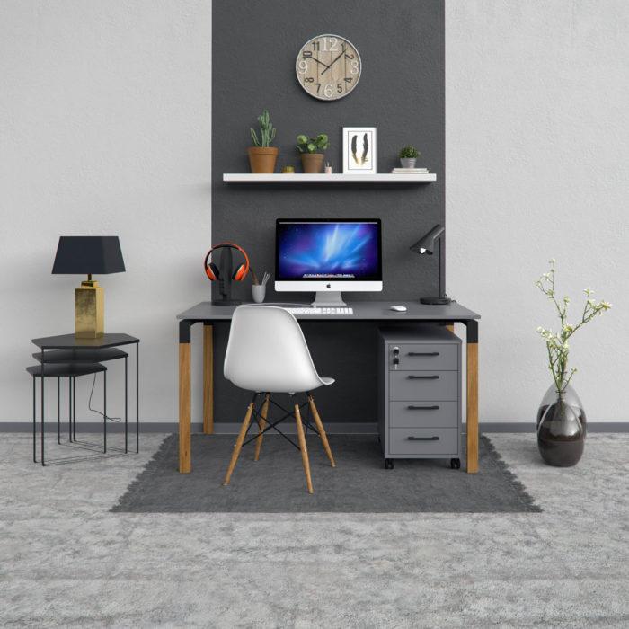 macphersons_school_furniture_durban_home_range_crestwood_50