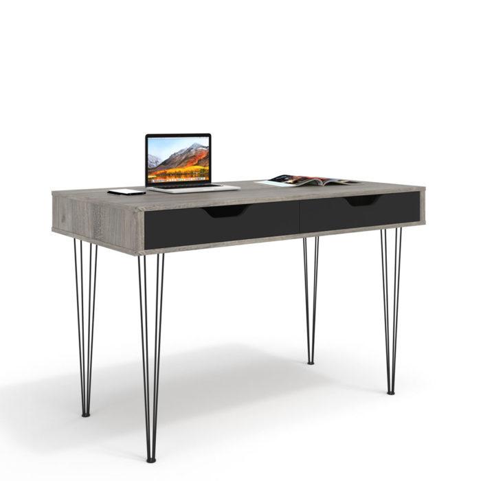 macphersons_school_furniture_durban_home_range_hairpin_2
