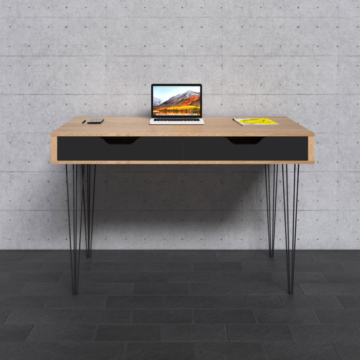 macphersons_school_furniture_durban_home_range_hairpin_3