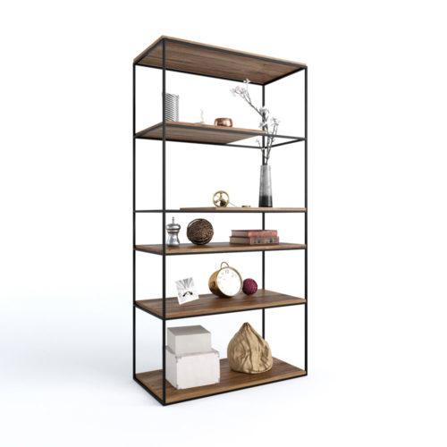 macphersons_school_furniture_durban_home_range_ivy_wall_unit
