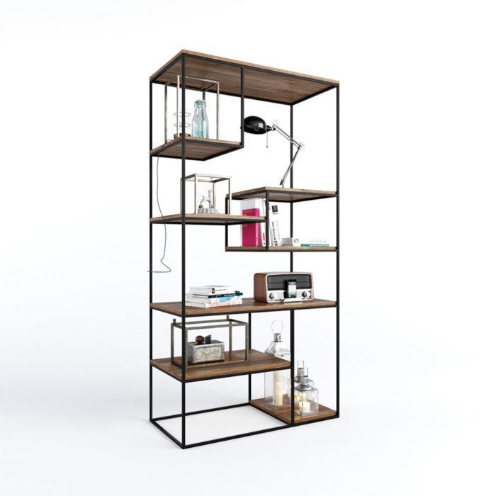 macphersons_school_furniture_durban_home_range_lexi_wall_unit