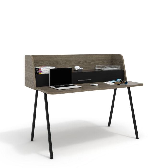 macphersons_school_furniture_durban_home_range_loft_desk_side